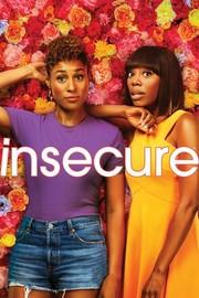 Insecure: Season 4