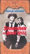 Showdown at Boot Hill