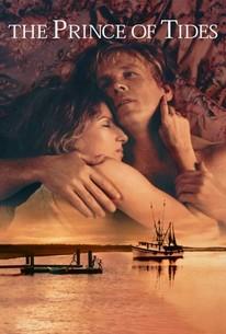 prince of tides film