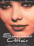 Summer Affair