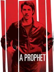 A Prophet (Un prophete) (2010)