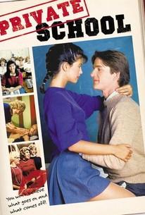 Порна фильма школьный фото 141-517