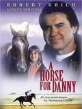 A Horse for Danny
