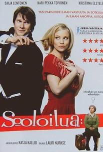 Sooloilua (Playing Solo)