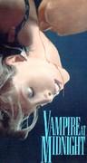 Vampire at Midnight