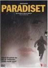 Paradiset (Paradise)