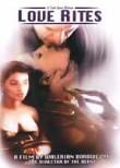 Love Rites (C�r�monie d'amour) (Queen of the Night)