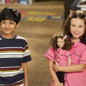 Jack and Jill (2011) - Rotten Tomatoes