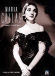 Maria Callas: La Divina: A Portrait
