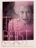 La B�te (The Beast)
