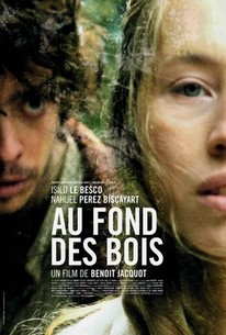 Au fond des bois (Deep in the Woods)