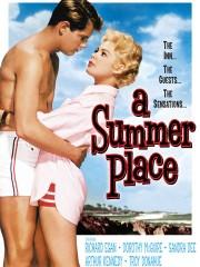 A Summer Place