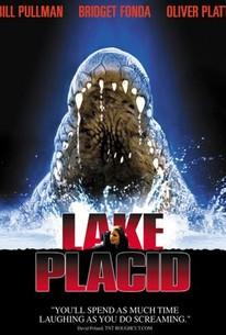 """Résultat de recherche d'images pour """"lake placid movie"""""""