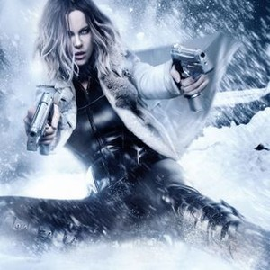 underworld blood wars torrent counter