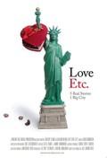 Love Etc.