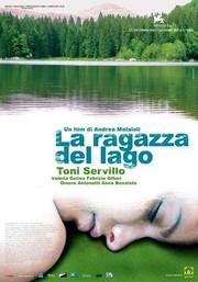 La Ragazza del lago (The Girl by the Lake)