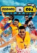 Husbands in Goa