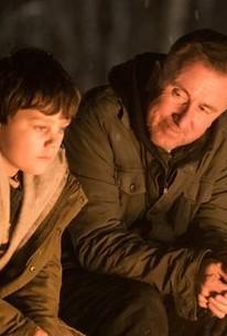 Tin Star - Season 1 Episode 9 - Rotten Tomatoes