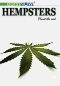 Hempsters: Plant the Seed