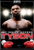 ESPN Inside Access - Tyson