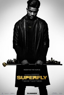 Superfly (2018) - Rotten Tomat...