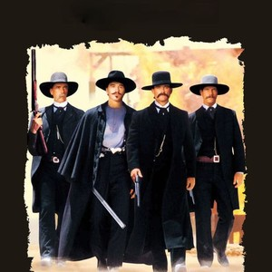 Tombstone Movie Quotes Rotten Tomatoes