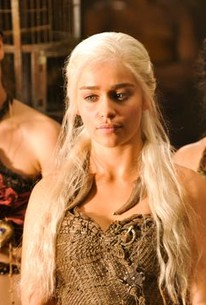 Game Of Thrones Season 1 Episode 7 Rotten Tomatoes
