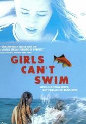 Girls Can't Swim