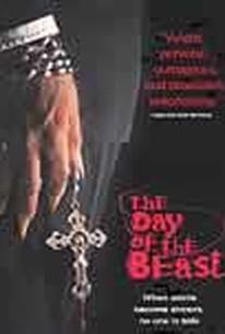 El Día de la bestia (The Day of the Beast)