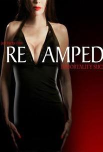 Revamped