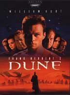 Dune (MINI-SERIES)