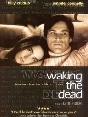 Waking the Dead