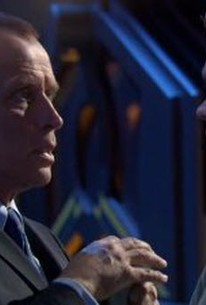 Star trek: enterprise (season 2) wikipedia.