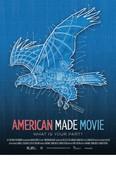 American Made Movie