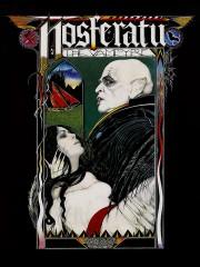 Nosferatu: Phantom der Nacht (Nosferatu the Vampyre) (1979)