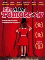 Life After Tomorrow