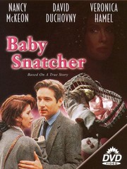 Baby Snatcher
