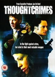 Thoughtcrimes