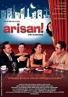 Arisan! (The Gathering)
