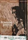 �ramos pocos (One Too Many)