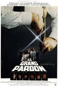 Le Grand pardon (Grand Pardon)
