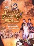 Treasure Island Kids: The Pirates of Treasure Island