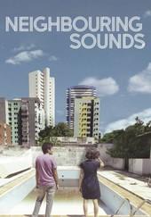 Neighbouring Sounds