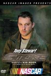 NASCAR - Tony Stewart: Smoke