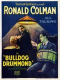 Bulldog Drummond