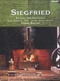 Wagner - Der Ring Des Nibelungen: Siegfried