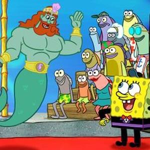SpongeBob SquarePants: Season 6 - Rotten Tomatoes
