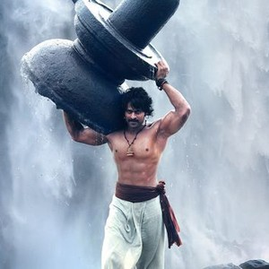 bahubali beginning 1080p movie download