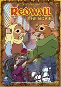Redwall - The Movie
