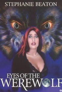 Eyes of the Werewolf